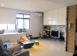 買屋賣屋租屋中信房屋-秀朗大家庭美寓