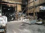 廠房-大肚區乙種工業區廠房-臺中市大肚區溪洲路