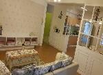 買屋賣屋租屋中信房屋-農16明華國中公寓4F