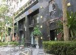 買屋賣屋租屋中信房屋-時代廣場高樓
