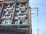 透天-善化幸福別墅-臺南市善化區復興街