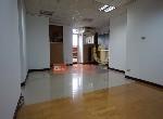 買屋賣屋租屋中信房屋-B557卡比獸推薦大房子