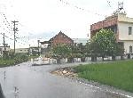 建地-中投旁建地-彰化縣芬園鄉
