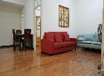買屋賣屋租屋中信房屋-093明德美寓3F