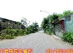 建地-新港正10米路建地-嘉義縣新港鄉公園段
