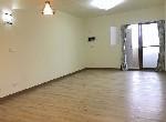 買屋賣屋租屋中信房屋-英明全新裝潢四房