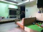 買屋賣屋租屋中信房屋-4559捷運景觀美2房車