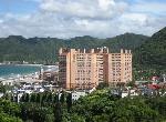 電梯住宅-摘星樓龍頭戶-新北市萬里區翡翠路