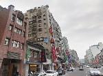 買屋賣屋租屋中信房屋-雙敦學區大套房