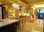 買屋賣屋租屋中信房屋-3房平車、3面採光、貴氣裝