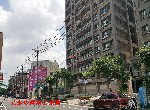 買屋賣屋租屋中信房屋-DY03八德中興收租店面