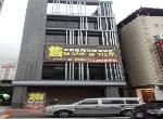 買屋賣屋租屋中信房屋-復興三路全新鈔集透天金店面