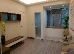 買屋賣屋租屋中信房屋-正道公園公寓三樓