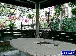 別墅-飛鳳村花園豪宅-苗栗縣頭屋鄉飛鳳村飛鳳路
