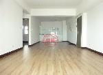 買屋賣屋租屋中信房屋-中華路優質三房+平車