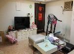 買屋賣屋租屋中信房屋-022重慶兩房美華廈