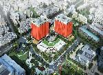 買屋賣屋租屋中信房屋-軟體園區最漂亮的建地