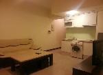 買屋賣屋租屋中信房屋-2592涵仰小資宅