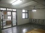 買屋賣屋租屋中信房屋-3824金華方正大空間