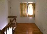 買屋賣屋租屋中信房屋-觀天庭院樓中樓