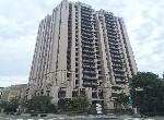 買屋賣屋租屋中信房屋-雙橡園F1特區4900萬