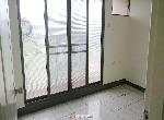電梯住宅-太子民生~電梯住宅-臺南市新營區太子路