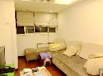 買屋賣屋租屋中信房屋-捷運天下電梯2房