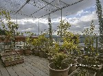 買屋賣屋租屋中信房屋-小城花園景觀美屋