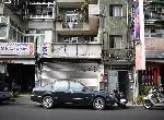 買屋賣屋租屋中信房屋-通化2樓美寓