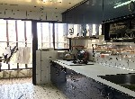電梯住宅-台北車站金府住辦小家庭-臺北市大同區承德路1段