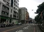 買屋賣屋租屋中信房屋-正康三街透天