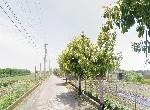 農地-田尾合法農舍-彰化縣田尾鄉吉安路