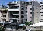 買屋賣屋租屋中信房屋-農16全新綠能科技電梯別墅
