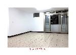 買屋賣屋租屋中信房屋-三民捷運邊間2樓