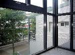 電梯住宅-O44捷運時尚築禾韻-臺北市士林區福壽街