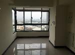 電梯住宅-中科耀景美2房-臺中市大雅區秀山路