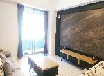 買屋賣屋租屋中信房屋-綠的家三房裝潢車寓