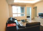 買屋賣屋租屋中信房屋-超級景觀-觀海3房