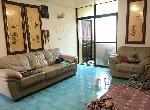 買屋賣屋租屋中信房屋-陽明學區超值公寓(買五樓送六樓)