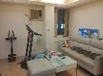 買屋賣屋租屋中信房屋-7641重慶學區小資美宅