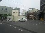買屋賣屋租屋中信房屋-永康正南一街工業地