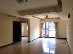 買屋賣屋租屋中信房屋-B-73大學耶魯