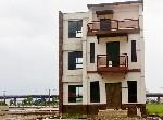 買屋賣屋租屋中信房屋-交流道農舍1