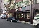 店面-新光三越商圈金店-臺北市士林區天母東路