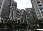 買屋賣屋租屋中信房屋-O46景觀悅讀2房車位