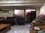買屋賣屋租屋中信房屋-蘆洲閣福新象