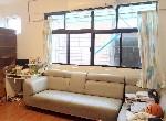 買屋賣屋租屋中信房屋-昆陽捷運邊間三房雅寓