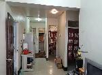公寓-市區低價三房-臺中市大雅區神林南路