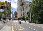 電梯住宅-中央公園平價套房-高雄市前金區自強二路