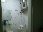 公寓-D9深坑85度C旁6套房-新北市深坑區北深路2段